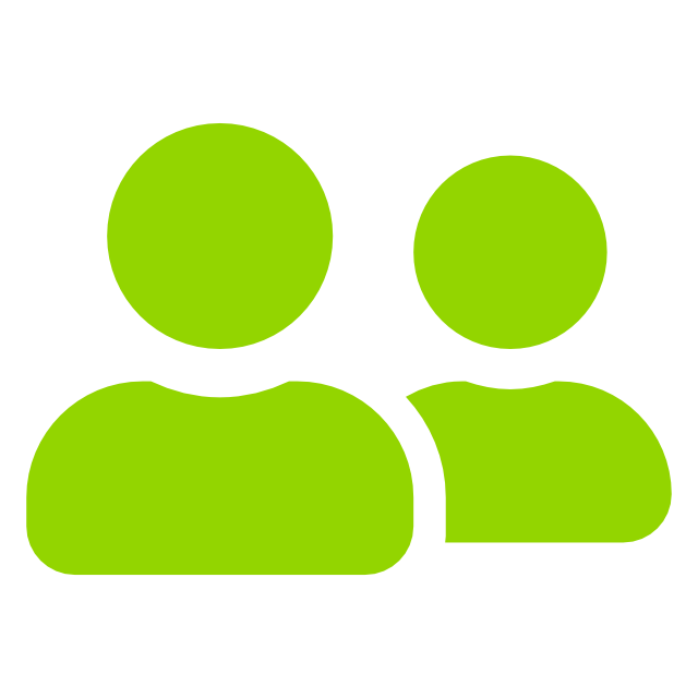 user-friends