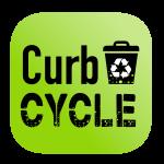 CC Square Logo_Green